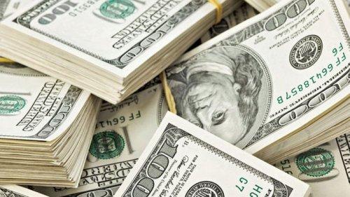 Межбанк закрылся падением курса доллара