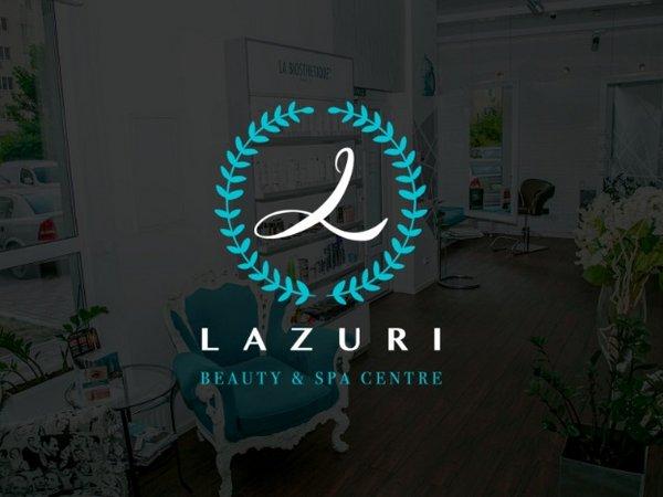 Салон красоты в Киеве — нюансы бизнеса от Алены Демченко