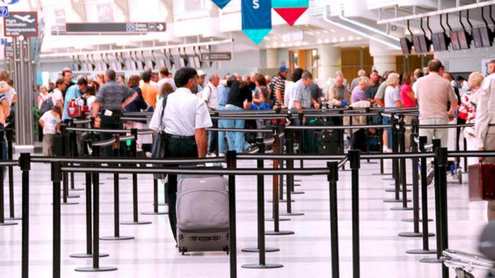 Восстановление рынка авиаперевозок уже началось. Пик ожидается в октябре – глава Ryanair