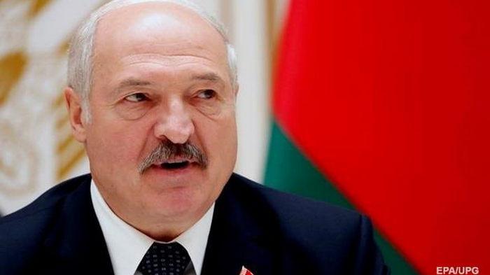 В Беларуси объяснили, как ограничат полномочия президента