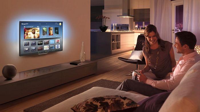 Особенности и преимущества ТВ-приставки NEXON X1