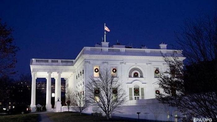 Белый дом раскрыл детали переговоров по Газе