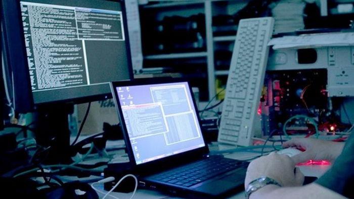 В Ирландии из-за кибератаки отключили систему службы здравоохранения