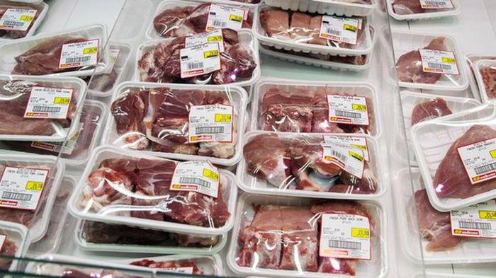 Минэкономики обяжет указывать страну происхождения ряда пищевых продуктов