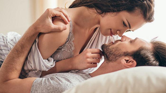 Как повысить уровень отношений в паре?
