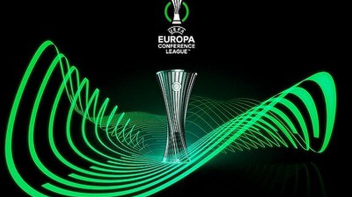 УЕФА представил трофей за победу в Лиге конференций