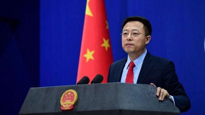 В Китае отрицают болезнь уханьских вирусологов до вспышки COVID