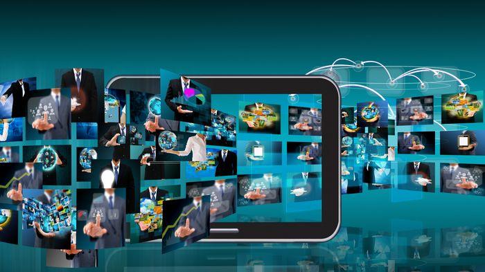 Видеореклама в сети Интернет: особенности и преимущества