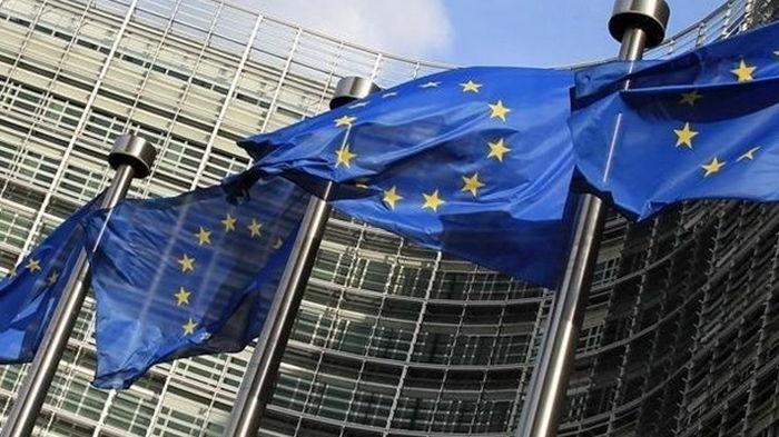 Евросоюз заморозит €3 млрд инвестпомощи Беларуси