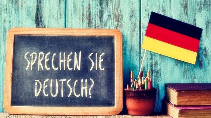 Курсы немецкого языка для медсестер: основные особенности