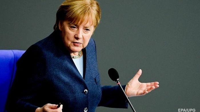 В ЕС решили расширить санкции против Беларуси