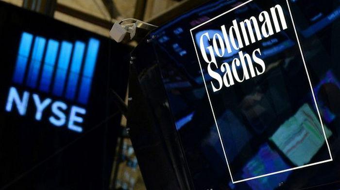 Goldman Sachs поверил в биткоин и расширит криптовалютные сервисы