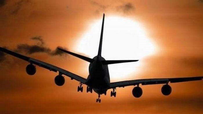 В Украине оценили последствия закрытия авиасообщения с Беларусью