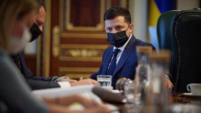 В Украине изменят закон О предотвращении коррупции