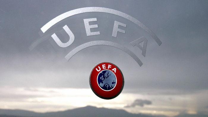 УЕФА может отменить фундаментальное правило в футболе — The Times