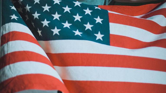 США возобновят действие санкций в отношении Беларуси