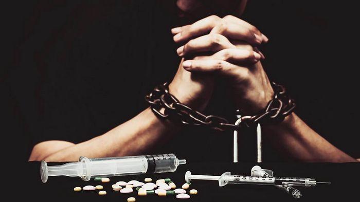 Центр психосоциальной реабилитации «Приоритет»: методы лечения