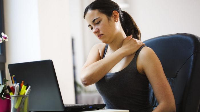 Ученые выяснили, что происходит с организмом, если слишком долго сидеть