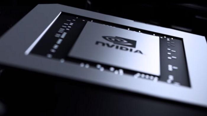 Nvidia продала чипов для майнинга на $155 млн