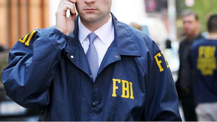 ФБР начало собственное расследование принуждения к посадке в Минске самолета Ryanair