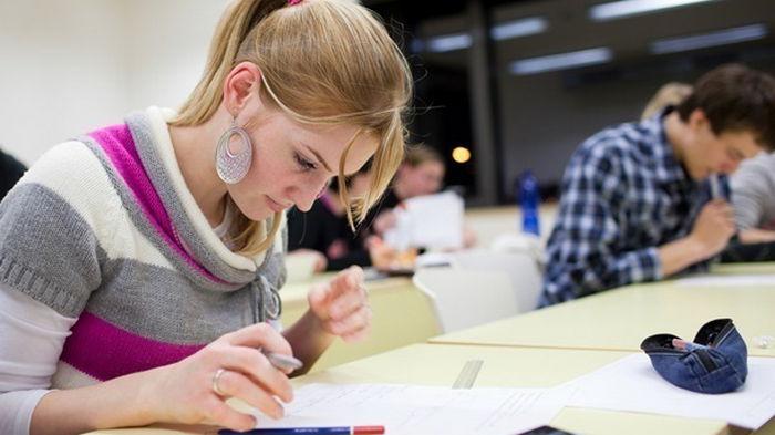 В МОН подсчитали иностранных студентов в Украине