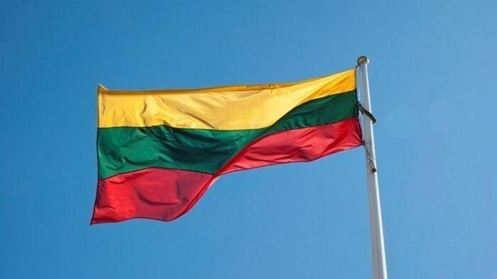 Литва высылает белорусских дипломатов