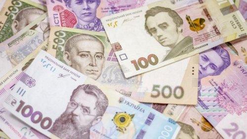 В Украине стремительно ускорился рост зарплат — НБУ