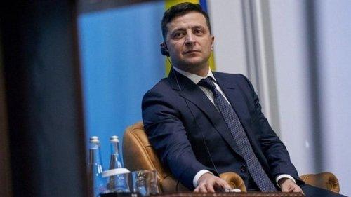 FT: Закон об олигархах обеспечит Украине поддержку МВФ