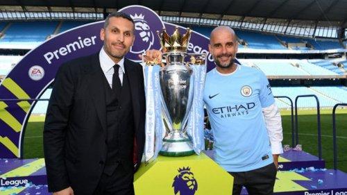 Глава Манчестер Сити извинился за вступление в Суперлигу