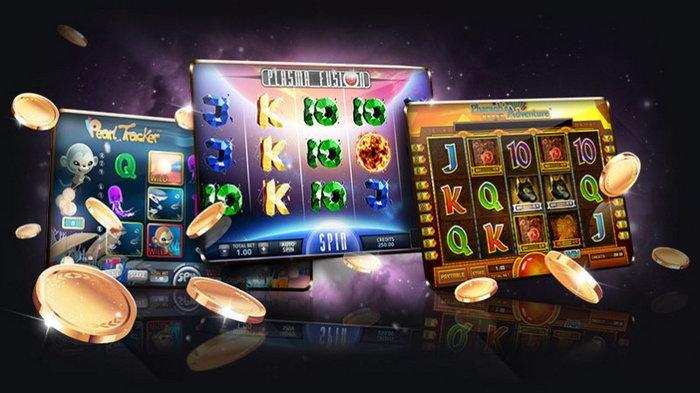 Лучшие игровые автоматы PM Casino уже ждут вас