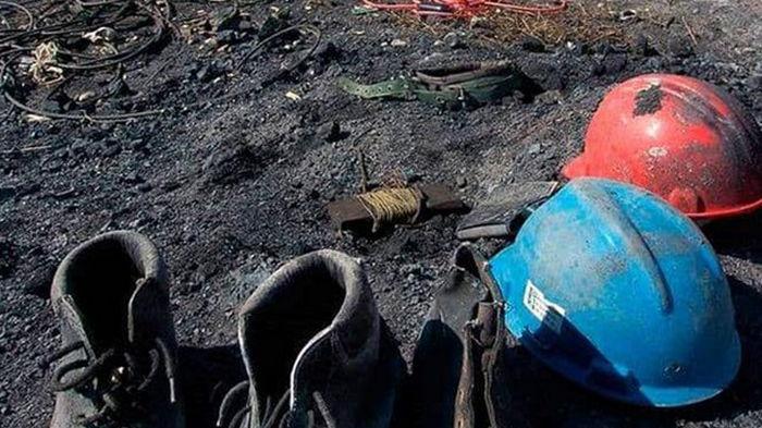 На севере Мексики обрушилась шахта, семь человек под завалами
