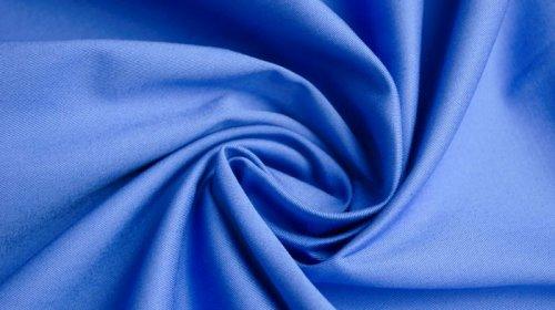 Коттон: преимущества ткани и выгодное приобретение