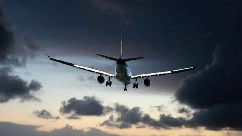 Уменьшить риск: регулятор объяснили запрет полетов над Беларусью