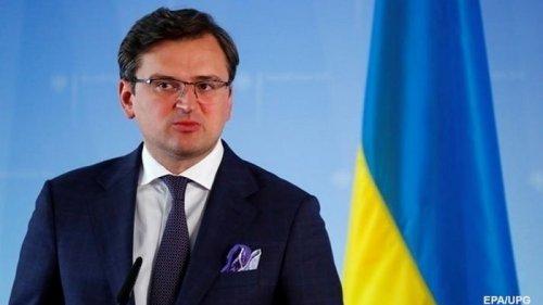 Украина готовит соглашения о признании бумажных справок о COVID-прививках