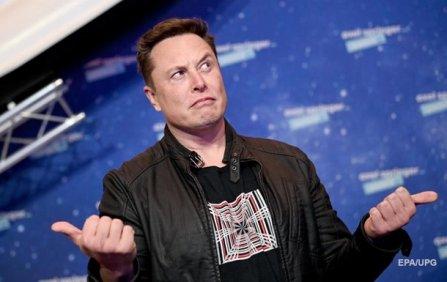 Роскосмос слова Маска о полетах на Марс назвал абсурдом