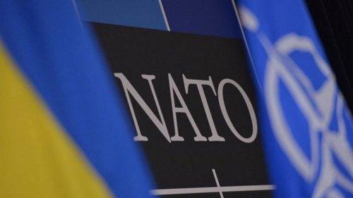 Стартовал процесс присоединения Украины к Центру киберзащиты НАТО