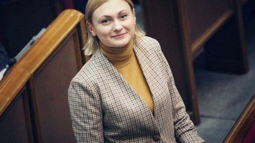 В Слуге Народа анонсировали еще 7 законопроектов об олигархах