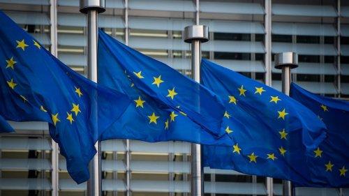 Минэкономики планирует обновить Соглашение об ассоциации Украины с ЕС
