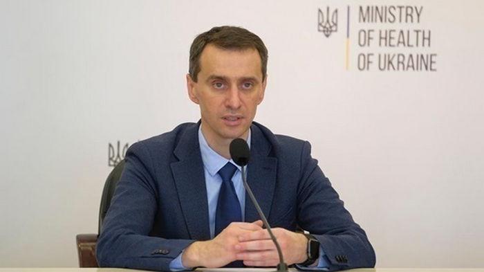 Карантин в Украине предлагают продлить и смягчить