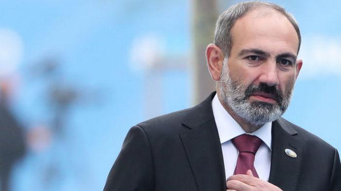 Пашинян обратился к Алиеву – готов отдать своего сына в обмен на всех армянских пленных