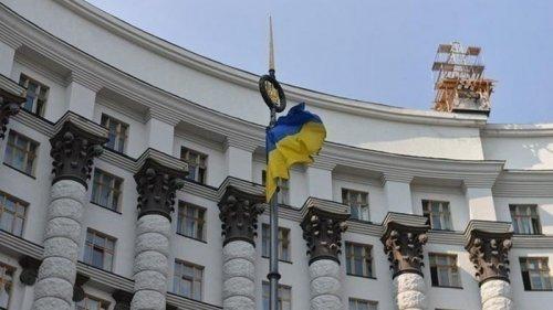 В Кабмине рассказали, когда Украина введет COVID-сертификаты