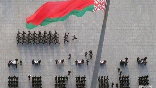 В ЕС готовят санкции против 71 человека из Беларуси - Bloomberg