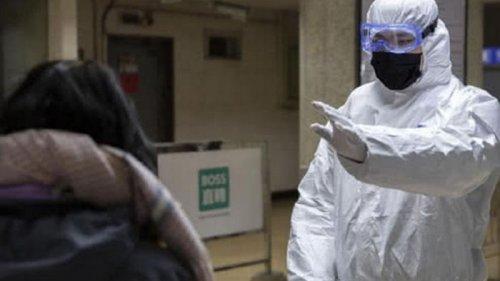 Число случаев COVID в мире превысило 175 миллионов