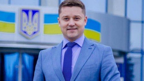 Мэр Ровно намерен упаковать ромов и вывезти их на Закарпатье