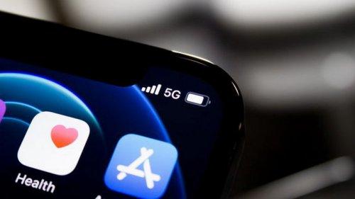 Apple запретила создателям приложений использовать маркетинг, вводящий...