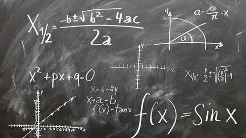 Отказ от математики негативно влияет на мозг подростков – ученые