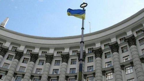 Кабмин выделил МВД средства на борьбу с COVID-19