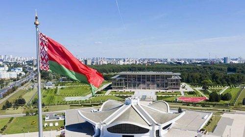 Парламент Беларуси обратился к мировому сообществу