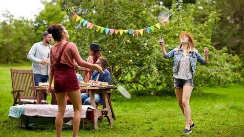 Розваги на природі: топ-5 настільних ігор для пікніка
