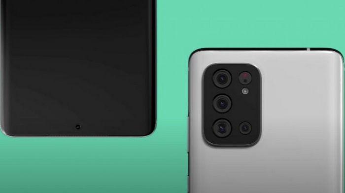 Samsung анонсировала уникальный 50-Мп датчик изображения для смартфонов